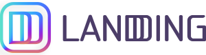 Разработка и продвижение Лендинг пейдж, сайтов, интернет-магазинов на заказ